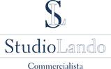logo lando