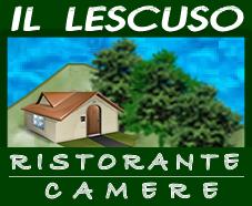 logo lescuso