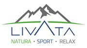 logo livata.com